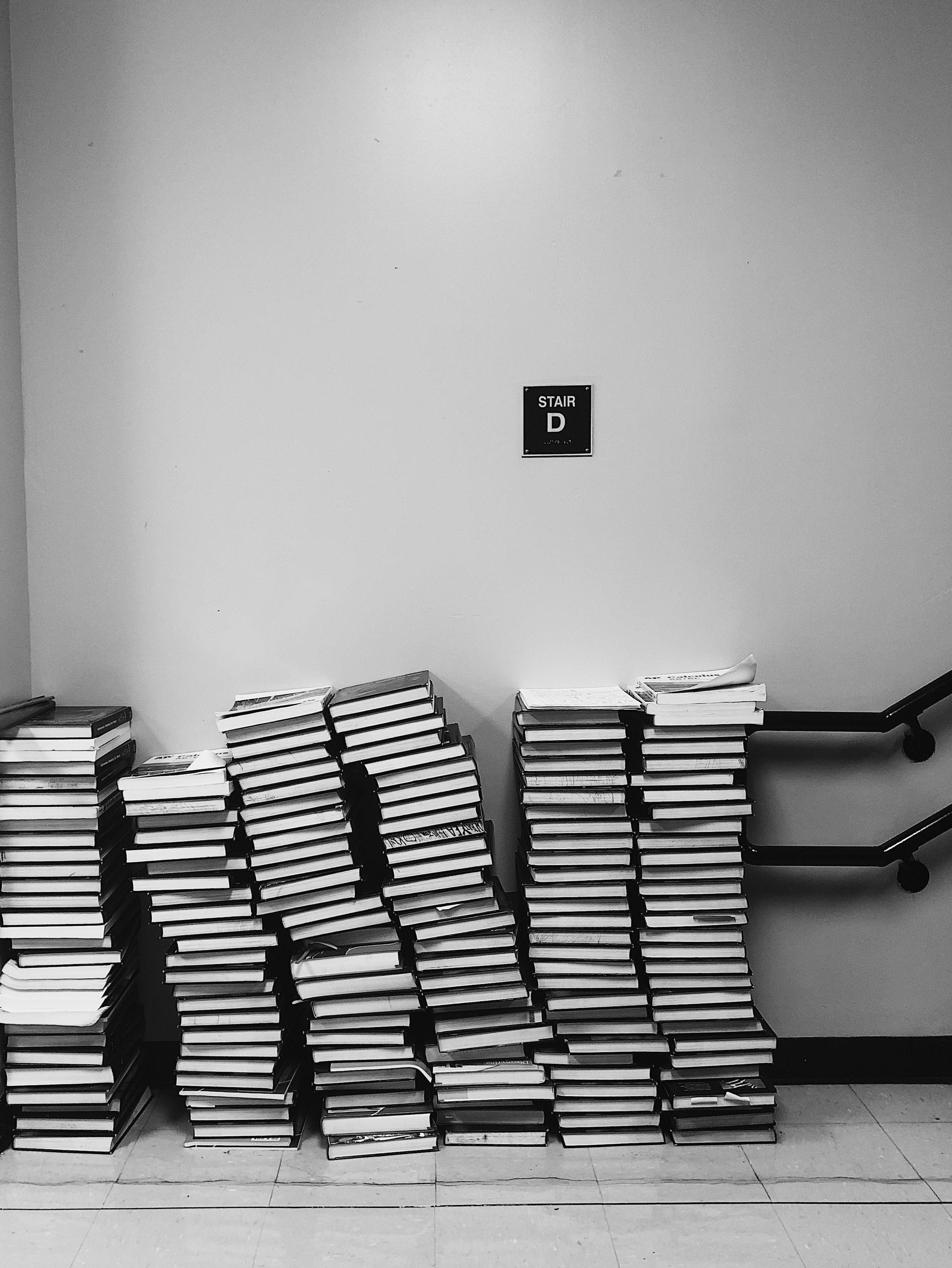 Top 21 – Bücher für das Architekturstudium   New Monday Jobs