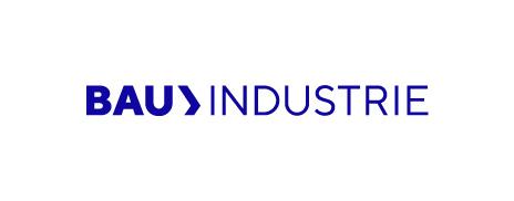 Deutsche Bauindustrie