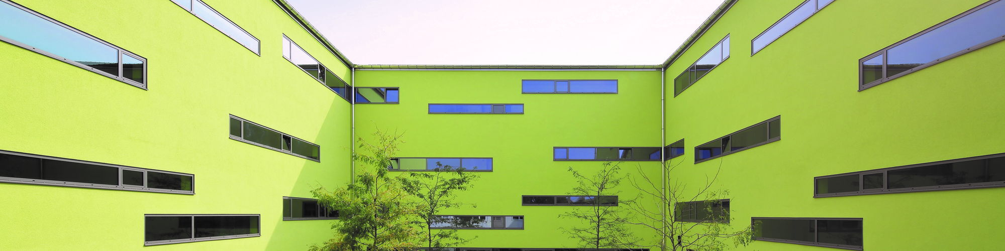 garnisch + werndle architekten GmbH
