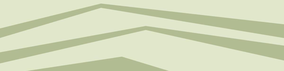 Horeis + Blatt Partnerschaft mbB Garten- und Landschaftsarchitekten BDLA cover