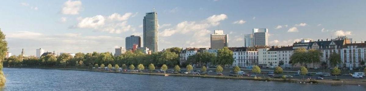 Stadtwerke Offenbach cover