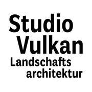 Studio Vulkan Landschaftsarchitektur