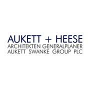 Aukett + Heese GmbH