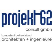 projekt 62 consult gmbh
