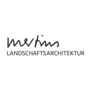 Mertins  Landschaftsarchitektur