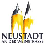 Stadtverwaltung Neustadt an der Weinstraße