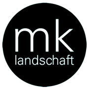 mk.landschaft