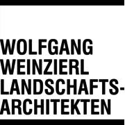 Wolfgang Weinzierl Landschaftsarchitekten GmbH