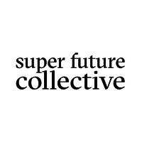 super future collective logo image